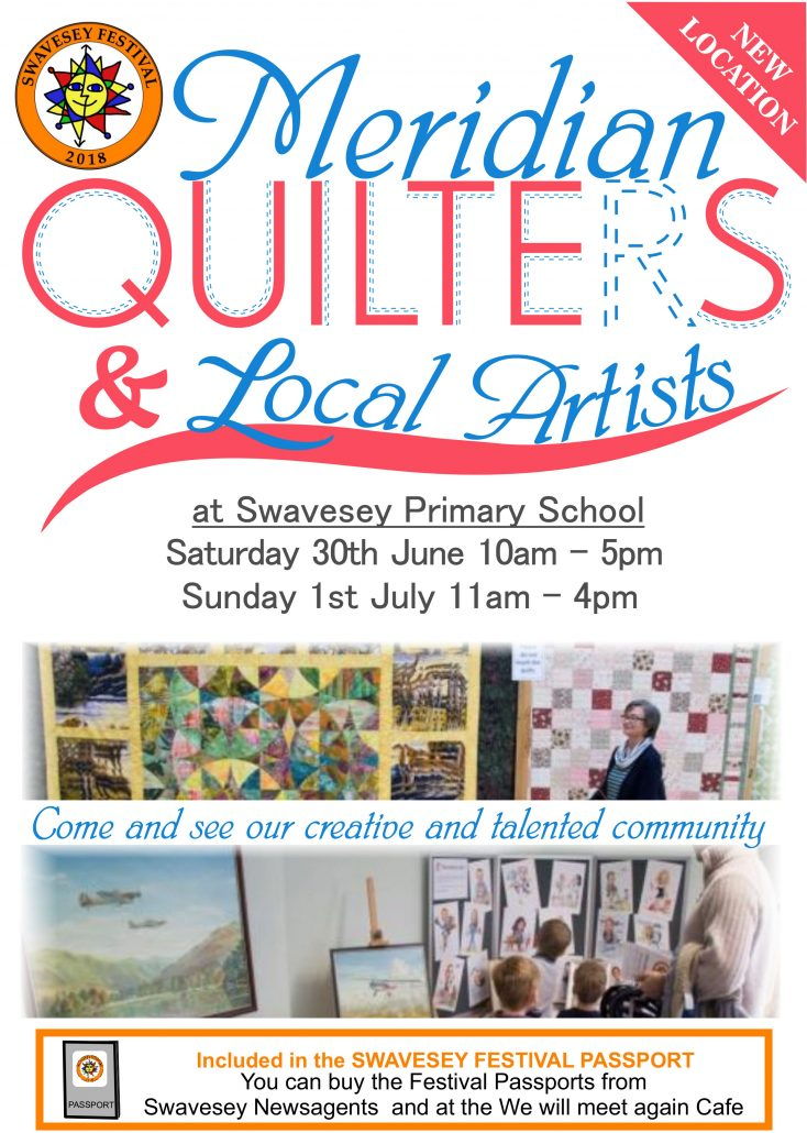 quilters-and-artist-2018
